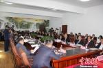 14项涉台项目集中落户哈尔滨为近年之最 - 台湾新闻-中国新闻网