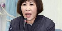 民进党曾质疑马英九涉庆富案 却未料引火烧身 - 台湾新闻-中国新闻网