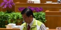 酒驾遭民进党停权1年变3月 竹县议员林昭锜:是谣言 - 中时电子报