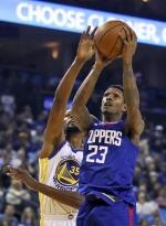 NBA》杜兰特两万分之夜 勇士5连胜却告中止 - 中时电子报