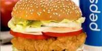 Costco抢攻汉堡市场? 网友激推比速食店好吃 - 中时电子报