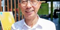 宜县议员初选 议长陈文昌胜乡长黄锡墉 - 中时电子报