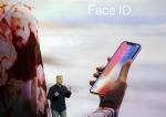 iPhone X无法辨别俄国双胞胎 苹果被索赔千万 - 中时电子报