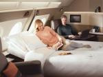 新加坡航空携手易游网 推「顶级环游世界50天」 - 中时电子报